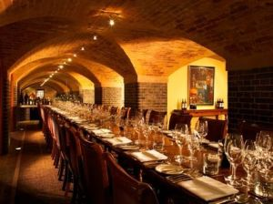 Courtesy of http://globalfinancialrooms.com/venue/the-berry-bros-napoeleon-cellars/