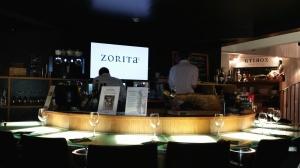 Zorita6
